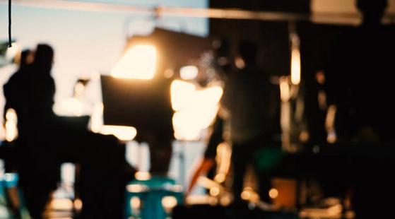 Nový spot ku filmu šarlatán 2